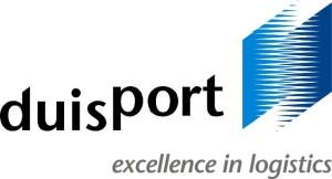 duisport-sponsor