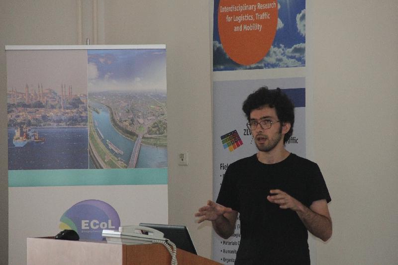 ecol-summer-school-2015-istanbul-48-web