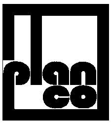 planco