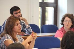 ecol-summer-school-2015-istanbul-13-web