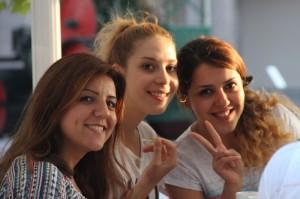 ecol-summer-school-2015-istanbul-14-web