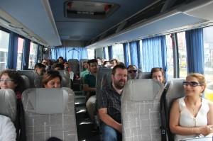 ecol-summer-school-2015-istanbul-23-web