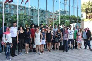 ecol-summer-school-2015-istanbul-26-web