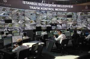 ecol-summer-school-2015-istanbul-27-web