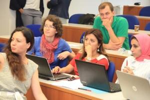 ecol-summer-school-2015-istanbul-43-web